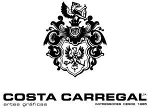 Costa Carregal - artes gráficas no porto, portugal