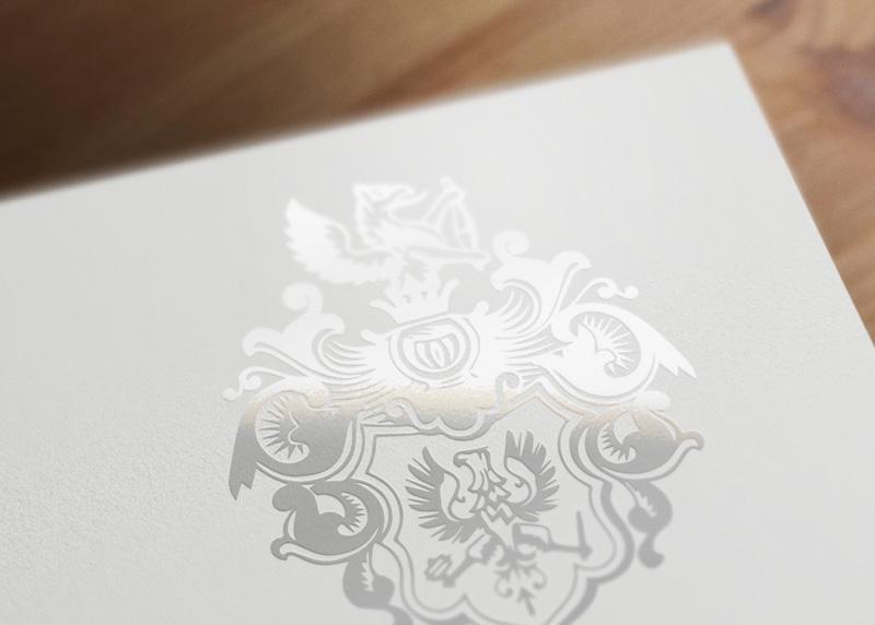 Impressão personalizada: Termo-estampagem digital - Gráfica no Porto