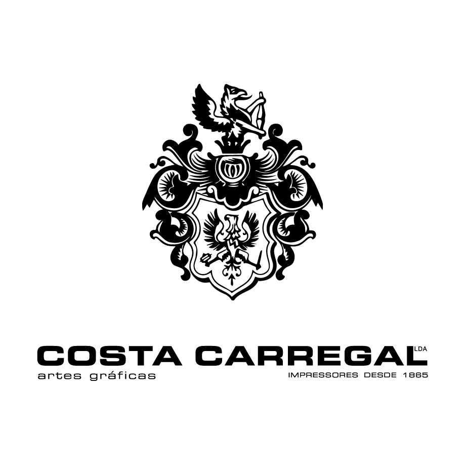 costa-carregal-logotipo-header