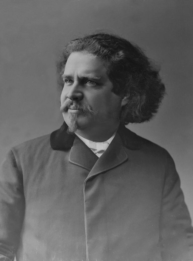 Joaquim Carregal o primeiro tipografo do porto fundador da Costa Carregal