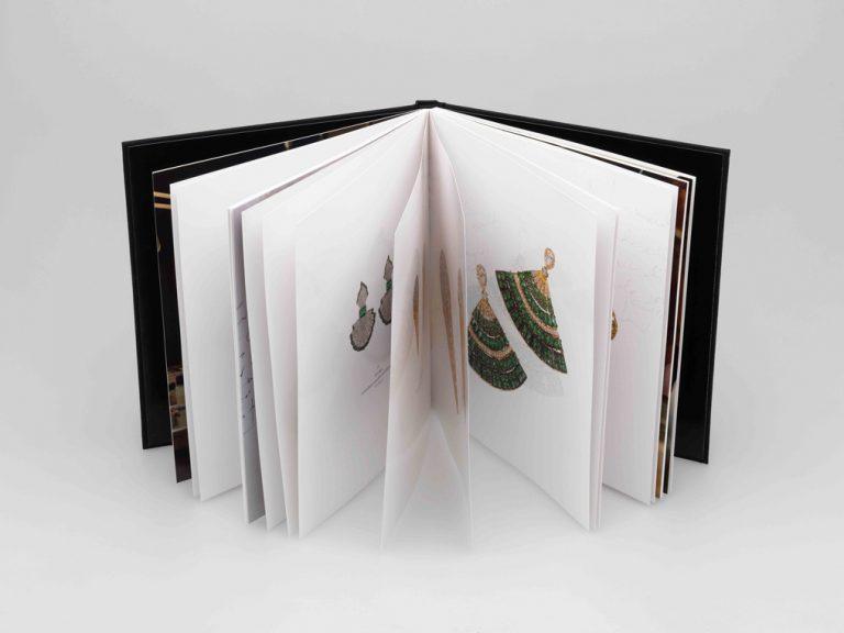 Impressão de Catálogos Porto