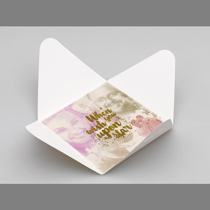 Imprimir convites de casamento wedding planners - Gráfica no Porto